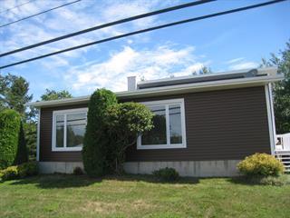 Maison à vendre à Saint-Ulric, Bas-Saint-Laurent, 305, Route  Centrale, 28180104 - Centris.ca