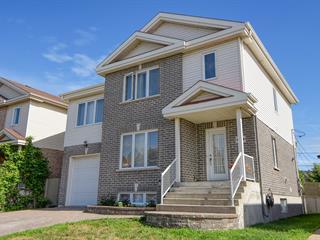 House for sale in Brossard, Montérégie, 4880, Croissant  Orange, 13808108 - Centris.ca