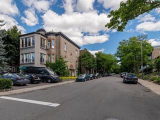 Condo à vendre à Québec (La Cité-Limoilou), Capitale-Nationale, 801, Avenue  De Bougainville, app. B, 11613188 - Centris.ca
