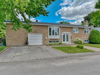 House for sale in Saint-Eustache, Laurentides, 109, 22e Avenue, 17050860 - Centris.ca