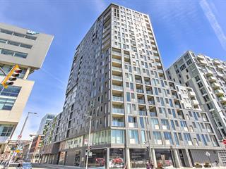 Condo à vendre à Montréal (Ville-Marie), Montréal (Île), 888, Rue  Wellington, app. 601, 24119798 - Centris.ca