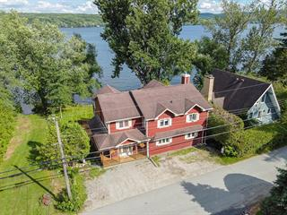 House for sale in Magog, Estrie, 124, Rue  Monseigneur-Vel, 19870826 - Centris.ca