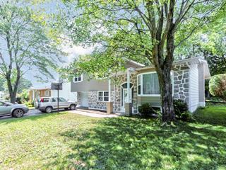 Maison à vendre à Saint-Jérôme, Laurentides, 514 - 516, Rue  Castonguay, 24810045 - Centris.ca