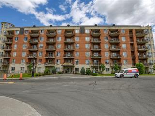 Condo for sale in Montréal (Saint-Laurent), Montréal (Island), 995, Rue  Jules-Poitras, apt. 201, 9910697 - Centris.ca