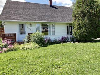 House for sale in Rouyn-Noranda, Abitibi-Témiscamingue, 2016, Rue des Coteaux, 16813121 - Centris.ca