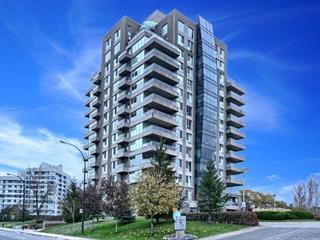 Condo à vendre à Montréal (Ville-Marie), Montréal (Île), 2380, Avenue  Pierre-Dupuy, app. 701, 13034829 - Centris.ca