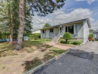 House for sale in Blainville, Laurentides, 58, Rue de la Champagne, 23957348 - Centris.ca