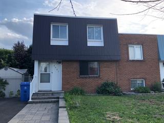 Maison à vendre à Brossard, Montérégie, 5481, boulevard  Grande-Allée, 21447169 - Centris.ca