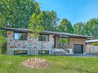 Maison à vendre à Saint-Lambert (Montérégie), Montérégie, 307, Avenue  Rivermere, 26784104 - Centris.ca