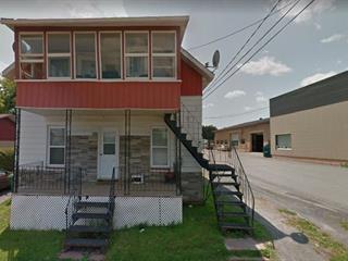 Quadruplex for sale in La Guadeloupe, Chaudière-Appalaches, 599 - 601, 14e Avenue, 25003164 - Centris.ca