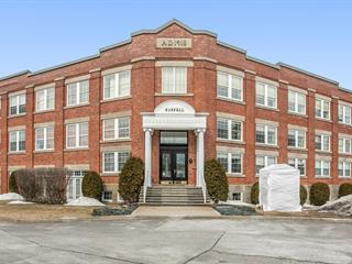 Condo / Appartement à louer à Sainte-Anne-de-Bellevue, Montréal (Île), 1, Rue du Pacifique, app. 104, 22780822 - Centris.ca