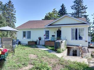 Triplex for sale in Sainte-Agathe-des-Monts, Laurentides, 160, boulevard  Norbert-Morin, 11398083 - Centris.ca