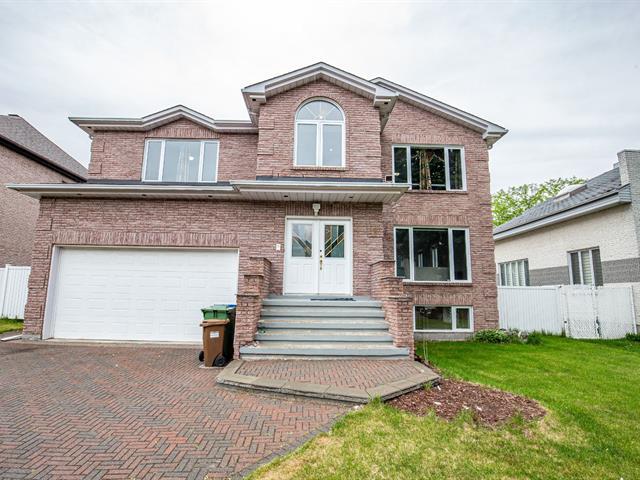 House for sale in Dollard-Des Ormeaux, Montréal (Island), 8, Rue  Finch, 20755019 - Centris.ca