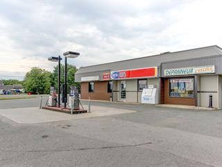 Business for sale in Baie-du-Febvre, Centre-du-Québec, 370, Route  Marie-Victorin, 21762811 - Centris.ca