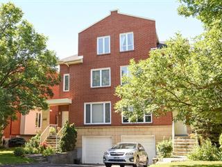 Maison à vendre à Montréal (Côte-des-Neiges/Notre-Dame-de-Grâce), Montréal (Île), 7442, Chemin  Canora, 23246675 - Centris.ca