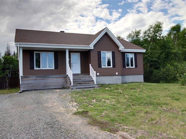 Maison à vendre à Sept-Îles, Côte-Nord, 367, Rue de l'Église, 24997570 - Centris.ca