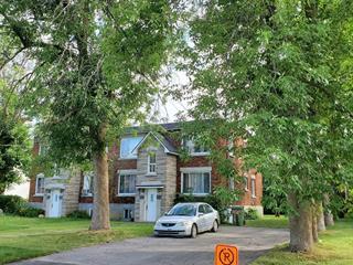 Duplex for sale in Montréal (Pierrefonds-Roxboro), Montréal (Island), 19, 2e Avenue Nord, 23408371 - Centris.ca