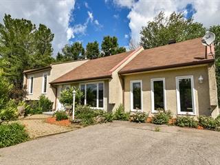 Maison à vendre à Saint-Hippolyte, Laurentides, 6, 3e Avenue, 18849336 - Centris.ca