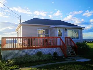 House for sale in Matane, Bas-Saint-Laurent, 2056, Rue de Matane-sur-Mer, 18685281 - Centris.ca