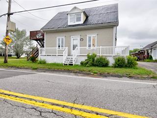 Duplex à vendre à Bécancour, Centre-du-Québec, 8395 - 8395A, Route des Ormes, 12256901 - Centris.ca