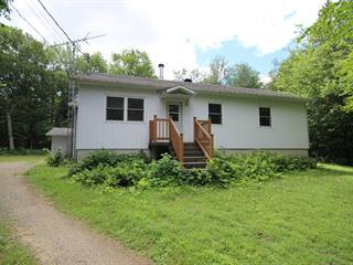 House for sale in Plessisville - Paroisse, Centre-du-Québec, 3350, Route  116 Est, 23863569 - Centris.ca