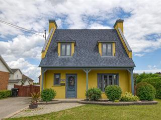 House for sale in Salaberry-de-Valleyfield, Montérégie, 65, Rue  Quenneville, 21122780 - Centris.ca