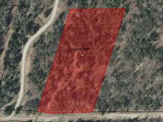 Lot for sale in La Macaza, Laurentides, Chemin du 7e-Rang, 15099673 - Centris.ca