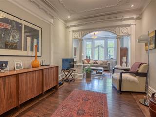 Condo / Apartment for rent in Montréal (Le Plateau-Mont-Royal), Montréal (Island), 4112, Rue  Saint-Hubert, 16004705 - Centris.ca
