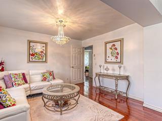 Duplex for sale in Longueuil (Saint-Hubert), Montérégie, 4000 - 4002, boulevard  Westley, 11268293 - Centris.ca