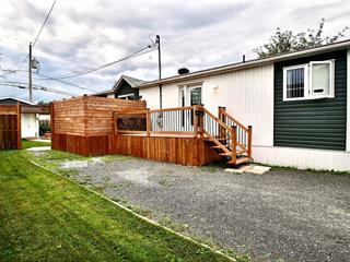 Maison mobile à vendre à Drummondville, Centre-du-Québec, 142, Place  Bonneville, 16210077 - Centris.ca
