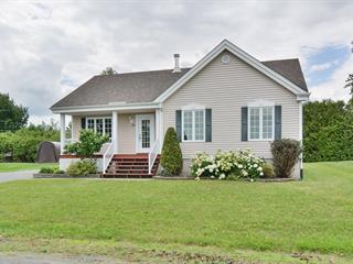 House for sale in Saint-Antoine-sur-Richelieu, Montérégie, 30, Rue  Lecours, 11929665 - Centris.ca