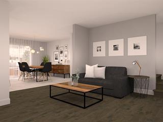 Maison en copropriété à vendre à Québec (Beauport), Capitale-Nationale, 239, Rue de Chambois, 23567148 - Centris.ca