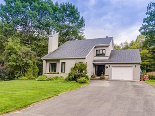 Maison à vendre à Rawdon, Lanaudière, 4143, Rue  Nathalie, 24265359 - Centris.ca
