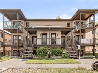 Quadruplex à vendre à Gatineau (Gatineau), Outaouais, 419A, boulevard  Labrosse, 25535117 - Centris.ca