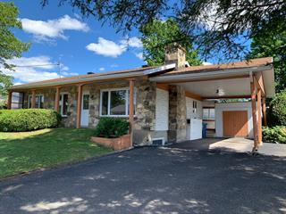 Maison à vendre à L'Ancienne-Lorette, Capitale-Nationale, 1369, Rue du Passant, 19779050 - Centris.ca