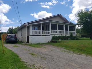 Maison à vendre à Saint-Christophe-d'Arthabaska, Centre-du-Québec, 10, Rue  Houle, 19801355 - Centris.ca