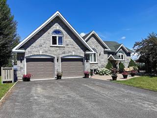 Maison à vendre à Hébertville, Saguenay/Lac-Saint-Jean, 336, Rang du Lac-Vert, 26957017 - Centris.ca