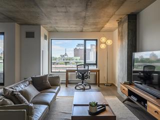 Condo / Appartement à louer à Montréal (Le Sud-Ouest), Montréal (Île), 1085, Rue  Smith, app. 409, 12944202 - Centris.ca