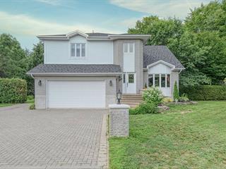 House for sale in Trois-Rivières, Mauricie, 180, Rue  Beaubien, 17357266 - Centris.ca