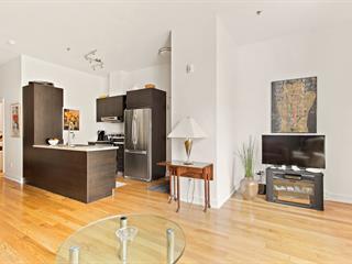 Condo à vendre à Dorval, Montréal (Île), 479, Avenue  Mousseau-Vermette, app. 2218, 24793681 - Centris.ca