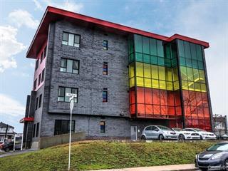 Condo for sale in Longueuil (Saint-Hubert), Montérégie, 2010, Rue  Georges, apt. 204, 23678164 - Centris.ca