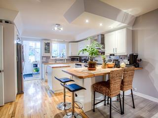 Quadruplex à vendre à Montréal (Villeray/Saint-Michel/Parc-Extension), Montréal (Île), 7077 - 7083, Rue  Molson, 18624472 - Centris.ca