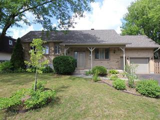 House for sale in Saint-Bruno-de-Montarville, Montérégie, 167, Rue  Laure-Gaudreault, 23113636 - Centris.ca