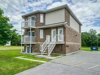 Triplex à vendre à Gatineau (Gatineau), Outaouais, 306, boulevard  Lorrain, 20067300 - Centris.ca