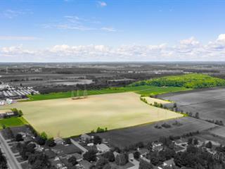 Land for sale in Saint-Eustache, Laurentides, 939, boulevard  Arthur-Sauvé, 27286933 - Centris.ca