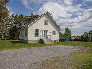 Maison à vendre à Scott, Chaudière-Appalaches, 2090, Rang  Saint-Étienne, 25460291 - Centris.ca