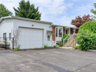 Maison à vendre à Terrebonne (Terrebonne), Lanaudière, 4050, Rue  Germain, 14962952 - Centris.ca