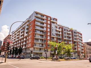 Condo / Appartement à louer à Montréal (Le Sud-Ouest), Montréal (Île), 950, Rue  Notre-Dame Ouest, app. 1015, 23060117 - Centris.ca