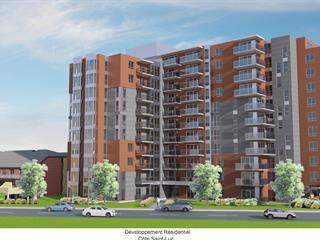 Condo / Apartment for rent in Côte-Saint-Luc, Montréal (Island), 5792, Avenue  Parkhaven, apt. 1105, 22245783 - Centris.ca