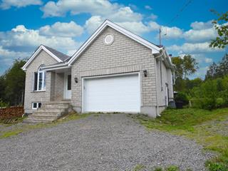House for sale in Saint-Calixte, Lanaudière, 390, Rue  Bourbonnais, 17596259 - Centris.ca
